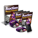 Member Download: Auction Money Generator