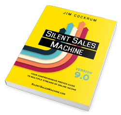Silent Sales Machine